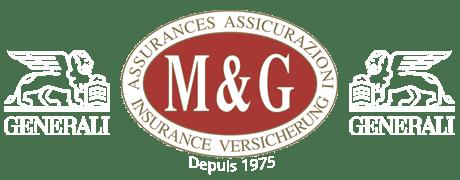 M&G Assurances